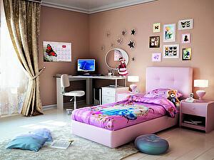 Кровать Аскона Leo 2 категория