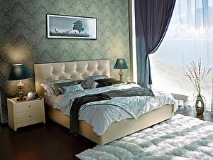 Купить кровать Аскона Marlena c подъемным механизмом