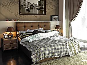 Купить кровать Аскона Sandra 2 категория
