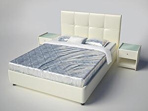 Кровать Аскона Sandra, 3 категория