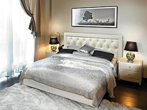 Купить кровать Аскона Simona 2 категория
