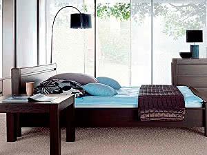 Кровать BRW August LOZ160