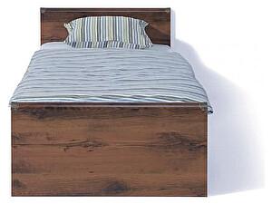 Купить кровать BRW Индиана JLOZ90