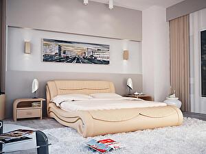 Купить кровать Гармония Olivia (Mango)