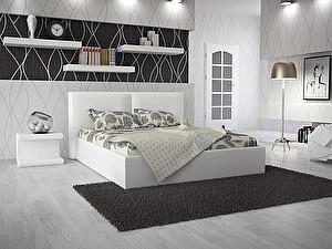 Кровать Гармония Scandinavia 1 (Mango)