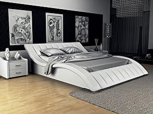 Купить кровать Гармония Tatami 2 (Mango)