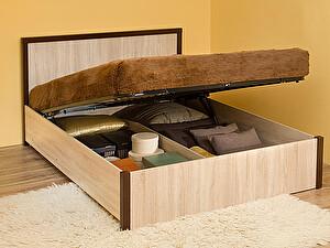 Купить кровать Глазов-мебель Bauhaus с подъемным механизмом