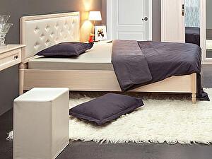 Купить кровать Глазов-мебель Montpellier 1 (180)
