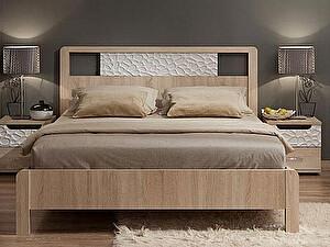 Купить кровать Глазов-мебель Wyspaa 41-45
