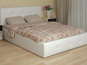 Купить кровать Арника Линда интерьерная