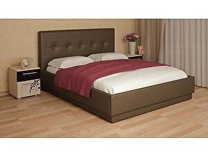 Купить кровать Арника Локарно интерьерная (best)
