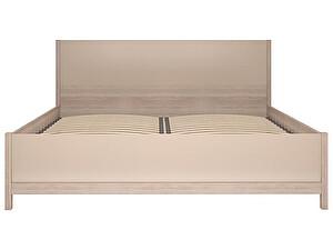 Купить кровать Ижмебель Вива (160), арт.5