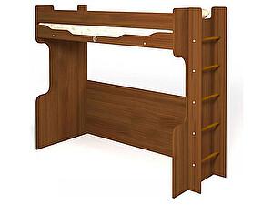 Купить кровать Интеди Робинзон (80), ИД 01.163а чердак