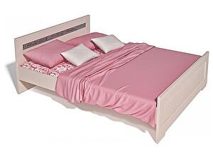 Купить кровать Интеди Соната (160)