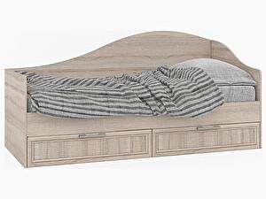 Диван-кровать Кентавр 2000 Раут-2 (80) с 2 ящиками №22