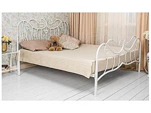 Кровать Woodville Brena