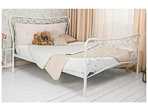 Купить кровать Woodville Lina