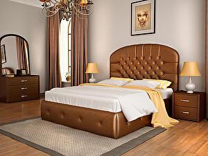 Купить кровать Lonax Венеция