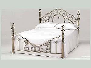 Купить кровать Tetchair Виктория 160