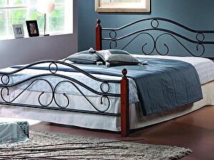 Купить кровать Tetchair АТ-803 160