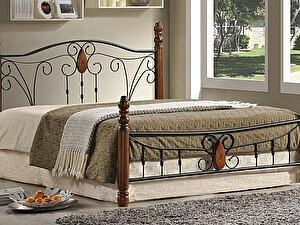 Купить кровать Tetchair АТ-9003 160