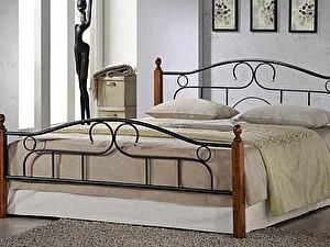 Купить кровать Tetchair АТ-808 160