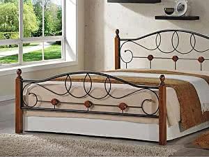 Купить кровать Tetchair АТ-822 160