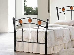 Купить кровать Tetchair Mundial 90