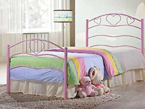 Купить кровать Tetchair Roxie 90