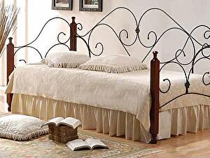 Купить кровать Tetchair Sonata 90