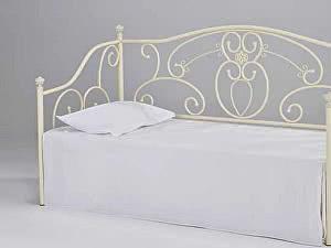Купить кровать Tetchair Джейн 90