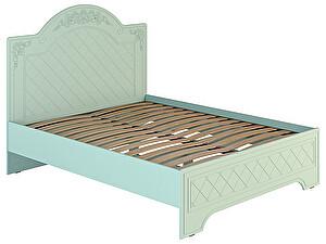 Купить кровать Компасс Соня CO-323