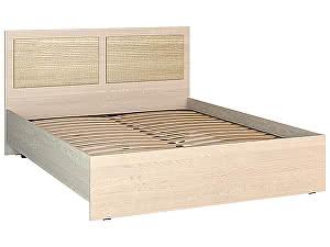Купить кровать Компасс Александрия АМ-13