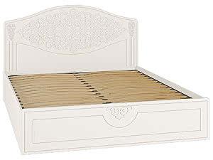 Купить кровать Компасс Ассоль АС-30 с подъемным механизмом