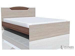 Купить кровать Сильва Рива НМ 014.42-03