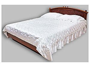 Купить кровать Нижегородец 93 (160)