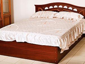 Купить кровать Нижегородец 94 с подъемным механизмом (140)