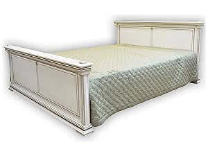 Купить кровать Нижегородец Бэла (160), НМ 424.00