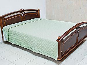 Купить кровать Нижегородец Нимфа (160)