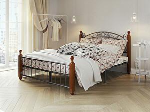 Купить кровать Орма - Мебель Garda 5R