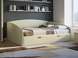 Купить кровать Орма - Мебель Bono 90х200