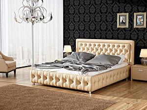 Купить кровать Орма - Мебель Como 6 140х190