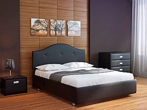 Купить кровать Орма - Мебель Como 7
