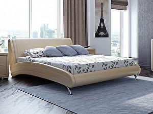 Купить кровать Орма - Мебель Corso-2 цвета люкс