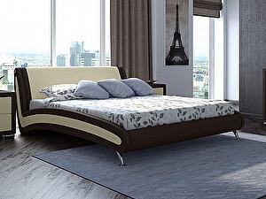 Купить кровать Орма - Мебель Corso-2