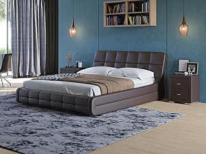 Купить кровать Орма - Мебель Corso-6
