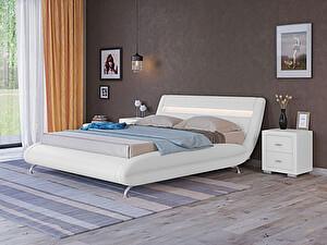 Купить кровать Орма - Мебель Corso-7