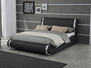 Купить кровать Орма - Мебель Corso-8 200х190