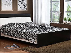 Купить кровать Орма - Мебель Домино 2