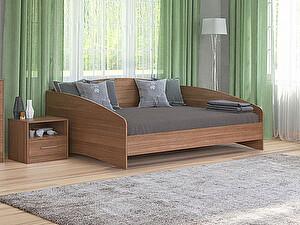 Кровать Орматек Этюд софа